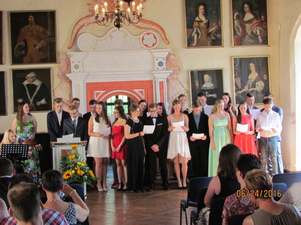 http://evangelische-oberschule-lunzenau.de/media/minigallery/100/IMG_5262.JPG